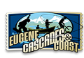 eugene cascades and coast