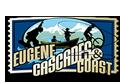 eugene cascades and coast