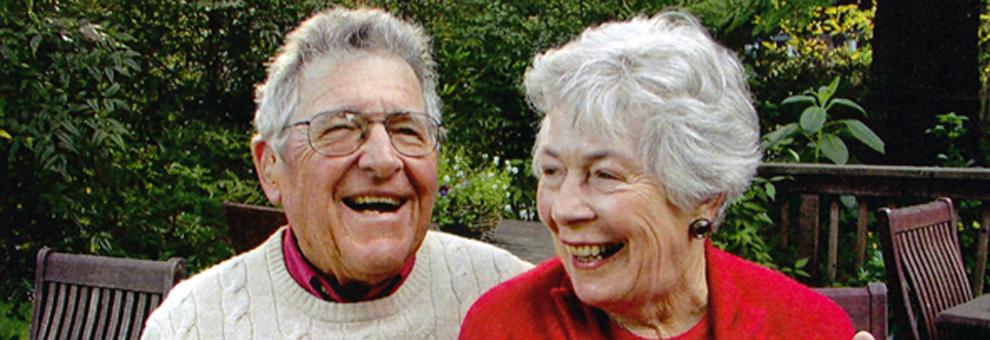 DewdropPeg&John Banner