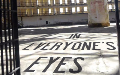 In Everyone's Eyes
