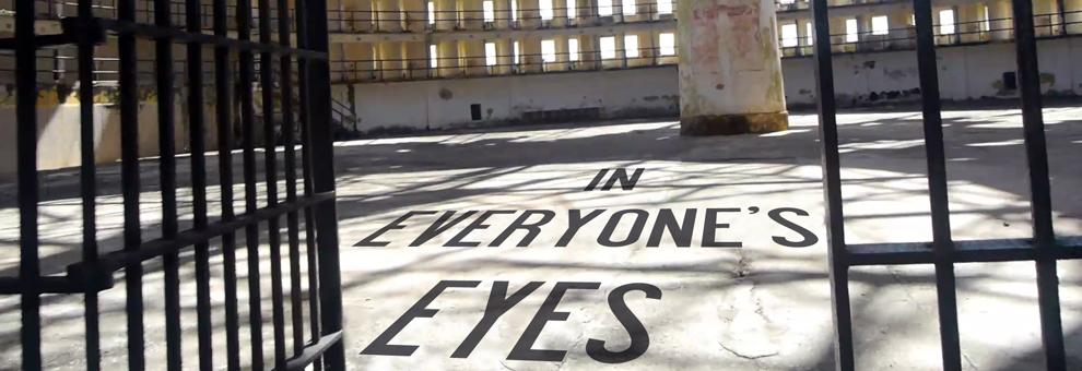 IN EVERYONES Banner