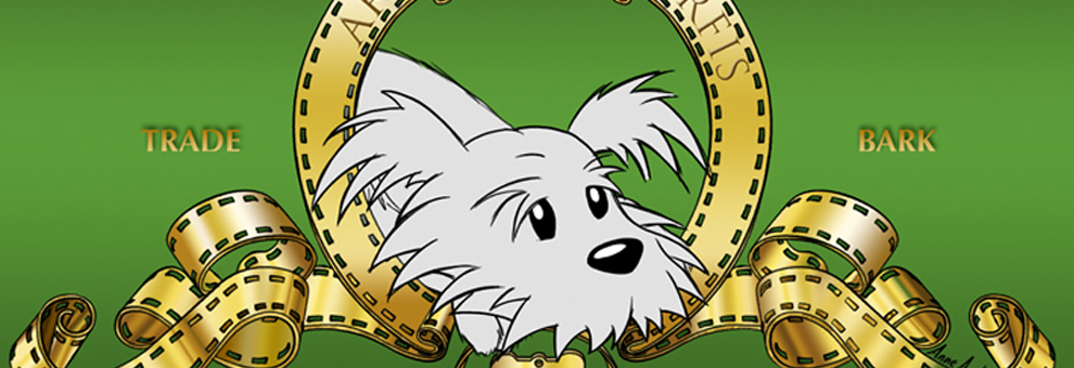 shaggy dog project