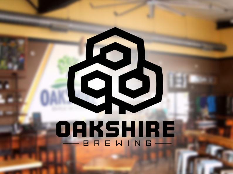 oakshire brewing